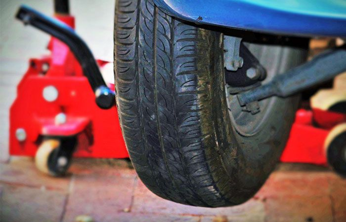 euromotorscz zajimavosti kdy vymenit pneumatiky 3