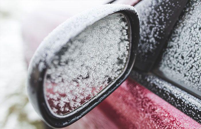 euromotorscz zajimavosti priprava auta na zimu 2