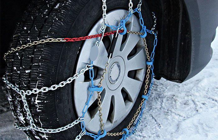 euromotorscz zajimavosti priprava auta na zimu 3