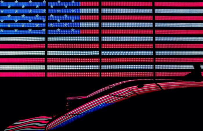 euromotorscz zajimavosti servis americkych aut 4