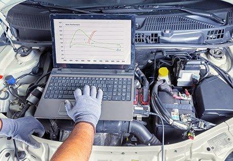 euromotorscz sluzby diagnostika 2