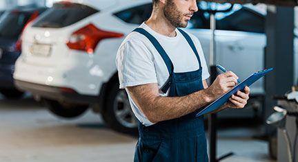 euromotorscz sluzby inspekcni servis 2