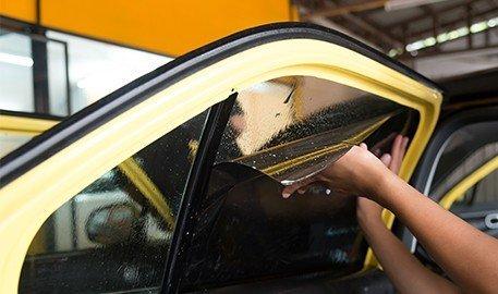 euromotorscz sluzby tonovani autoskel 2