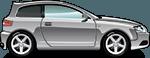 euromotorscz sluzby tonovani autoskel cenik 1