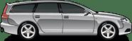 euromotorscz sluzby tonovani autoskel cenik 10