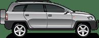 euromotorscz sluzby tonovani autoskel cenik 11