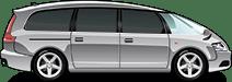euromotorscz sluzby tonovani autoskel cenik 12