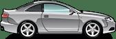 euromotorscz sluzby tonovani autoskel cenik 2