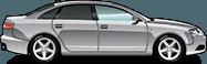 euromotorscz sluzby tonovani autoskel cenik 3