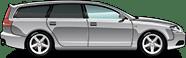 euromotorscz sluzby tonovani autoskel cenik 4