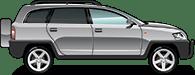 euromotorscz sluzby tonovani autoskel cenik 5