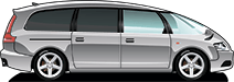 euromotorscz sluzby tonovani autoskel cenik 6
