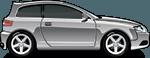 euromotorscz sluzby tonovani autoskel cenik 7