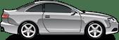 euromotorscz sluzby tonovani autoskel cenik 8