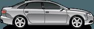 euromotorscz sluzby tonovani autoskel cenik 9