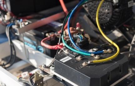 euromotorscz sluzby autoelektronika 2