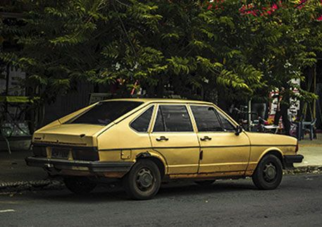 euromotorscz sluzby likvidace aut 2