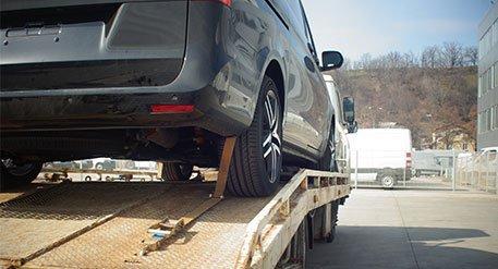 euromotorscz sluzby odtahova sluzba 2