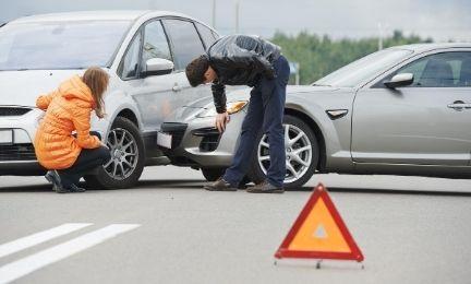 euromotorscz sluzby oprava aut po nehode 2