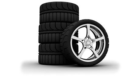 euromotorscz sluzby pneuservis 2