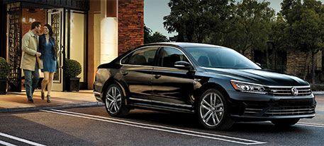 euromotorscz sluzby pojisteni a leasing na auto 2