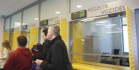 euromotorscz sluzby registrace a prepis aut 2