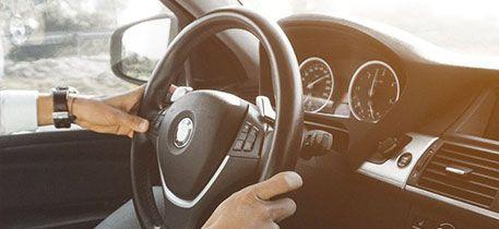 euromotorscz sluzby zajisteni leasingu 2