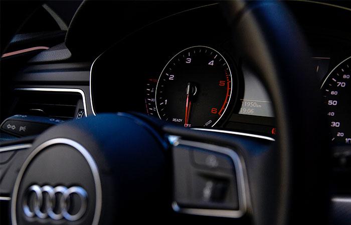 euromotorscz zajimavosti servis audi 3