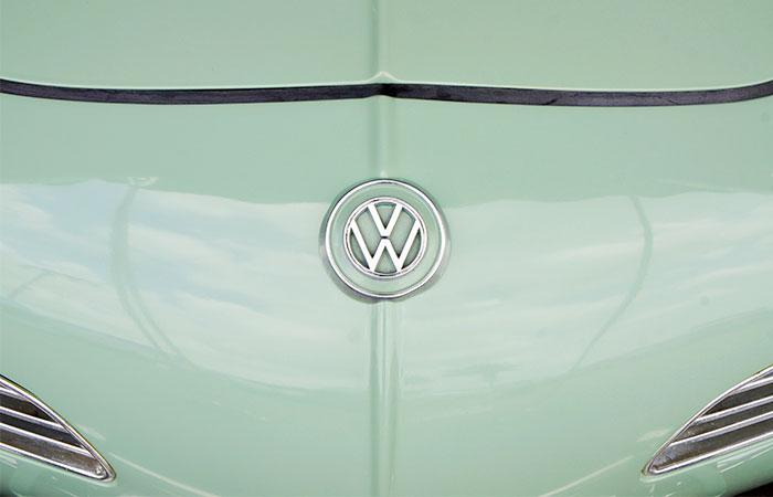 euromotorscz zajimavosti servis volkswagen 2
