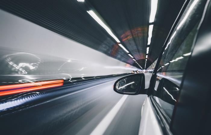 euromotorscz zajimavosti tonovani autoskel a zakon 3