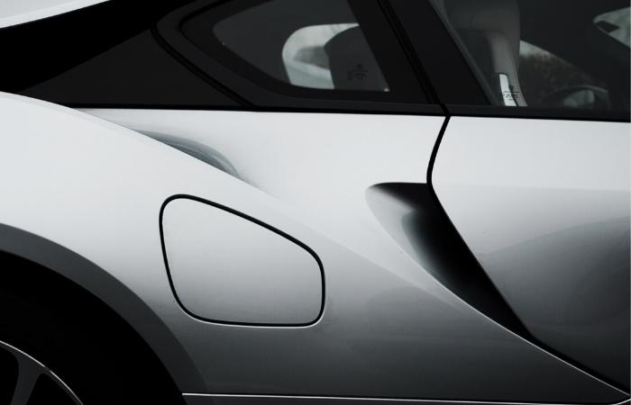 euromotorscz zajimavosti tonovani autoskel a zakon 4