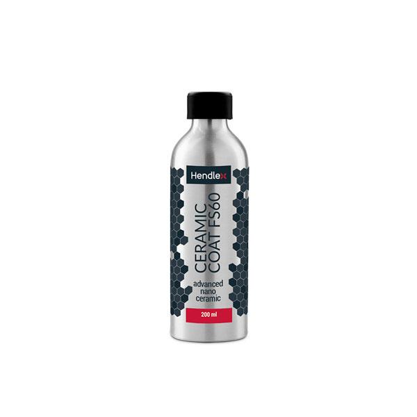 euromotors hendlex ceramic coat fs60 bottle 200 ml 600x600 1