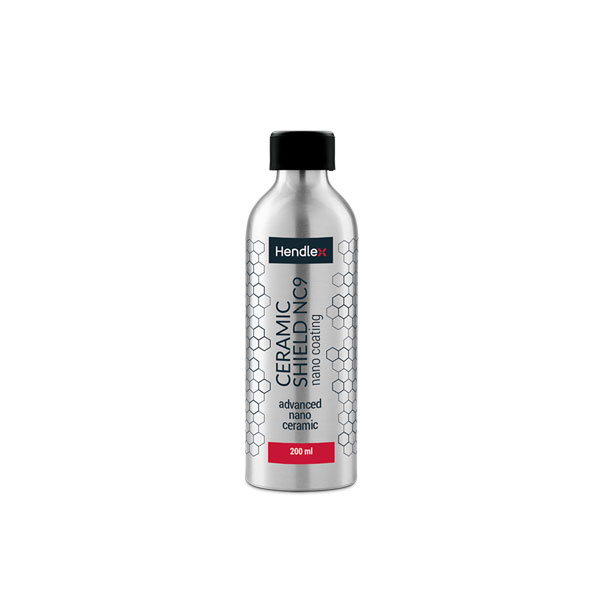euromotors hendlex ceramic shield nc9 bottle 200 ml 600x600 1