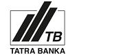 TatraBanka_v