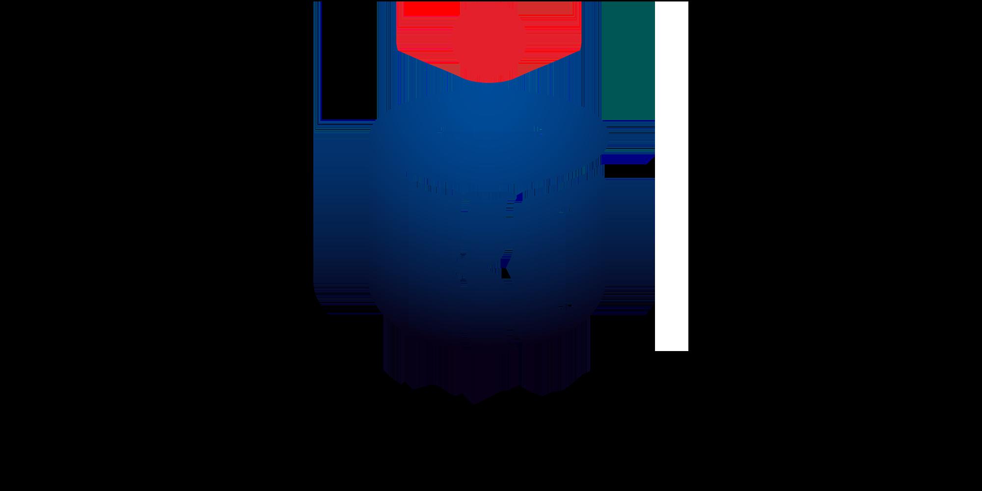 bankpolski