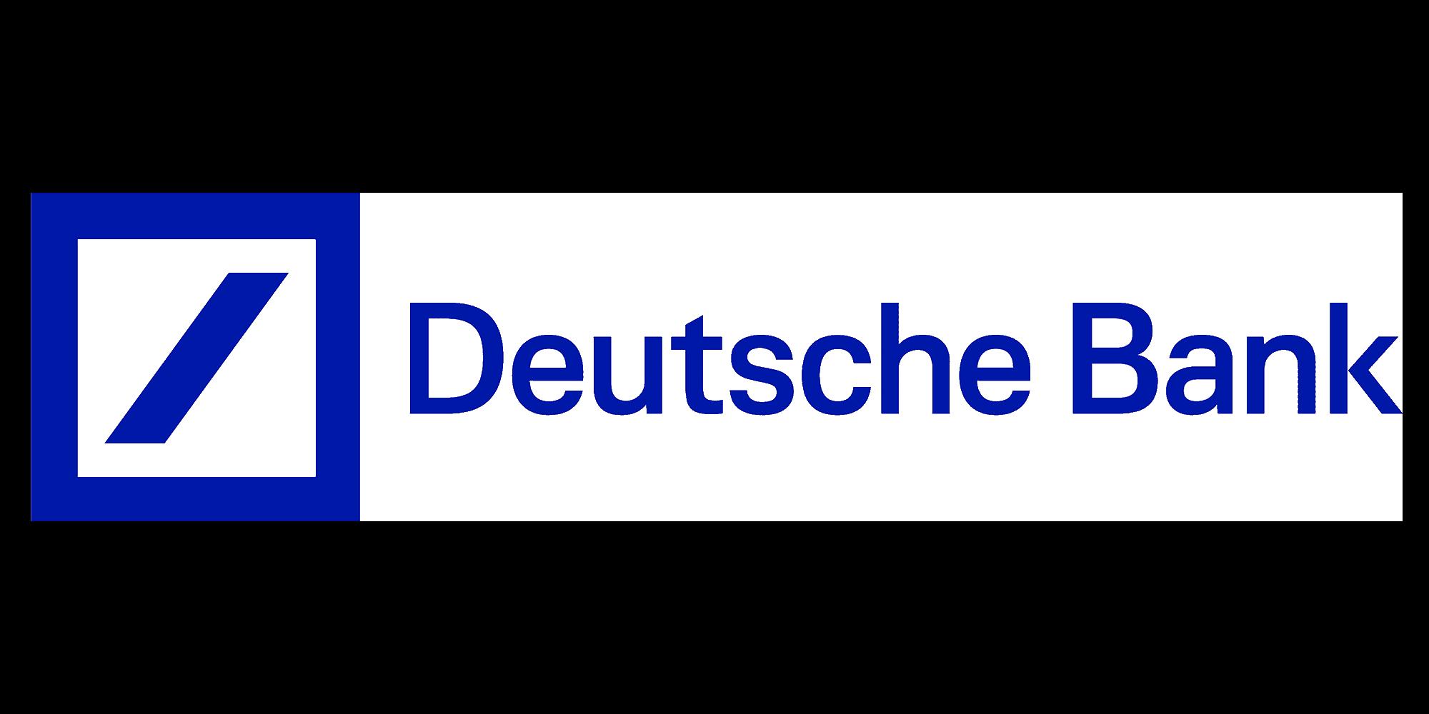 deutscheank
