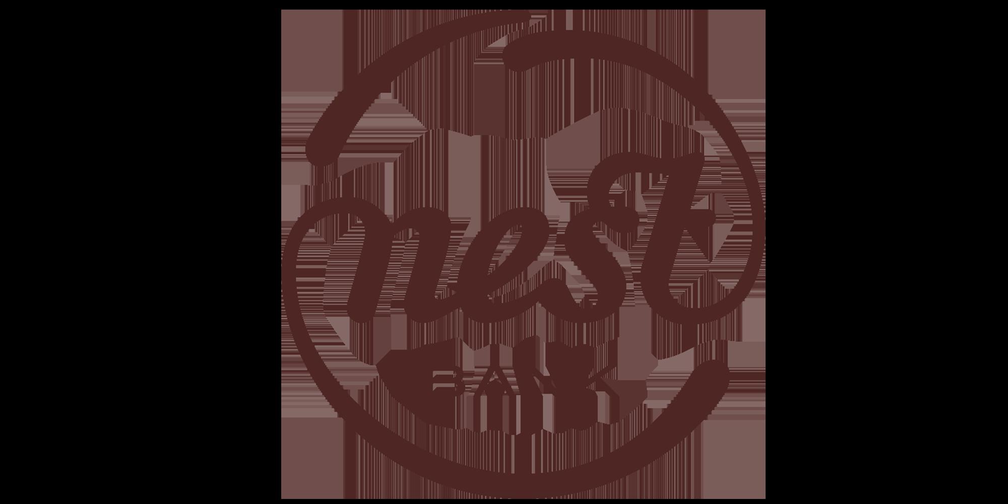 nest bank