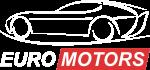 EURO-MOTORS logo